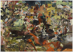 06Cecily Brown.jpg